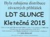 DistribuceSlunce2015