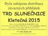 DistribuceSlunecnice2015