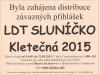 DistribuceSlunicko2015