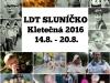 A4slunicko_web